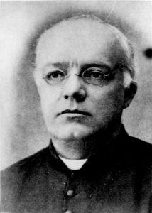 Charles-Édouard Milette
