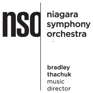 NSO logo 2016