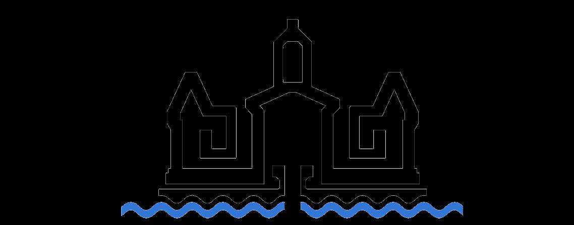 Logo Atelier d'histoireMercier-Hochelaga-Maisonneuve