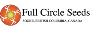 A logo consisting of a circle containing four white silhouettes of people arranged radially (head towards the center of the circle) and carrying together, in the middle, a shining sun. To the right of the drawing are the words